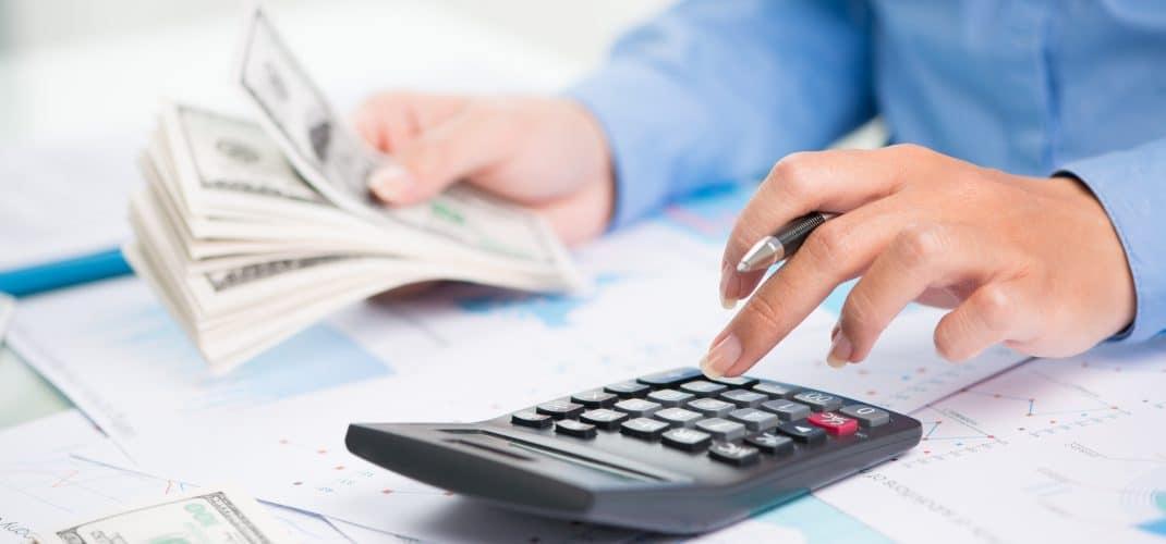 Management Accountants