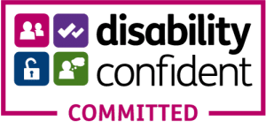Disability Aware - UK Government Intiative